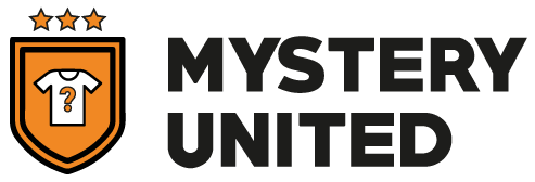 Mystery United