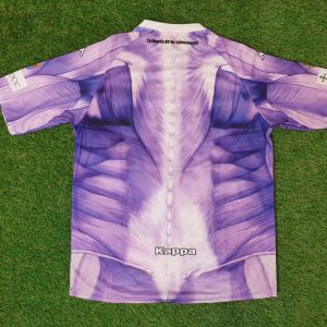 palencia keepersshirt